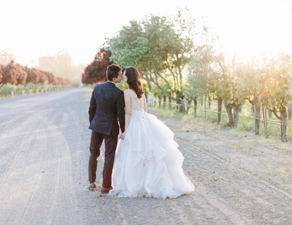 Trentadue Winery Wedding 35.jpg