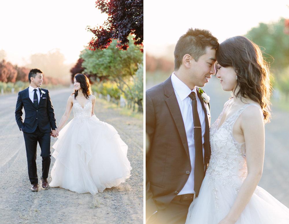 Trentadue Winery Wedding 36.jpg