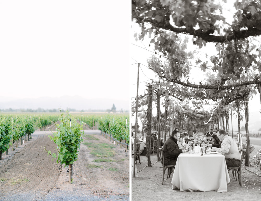 trentadue winery wedding 40.jpg