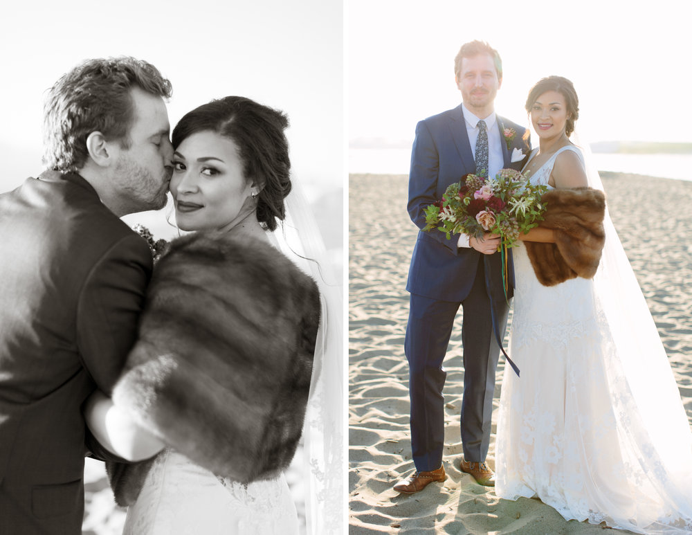 intimate california wedding 9.jpg