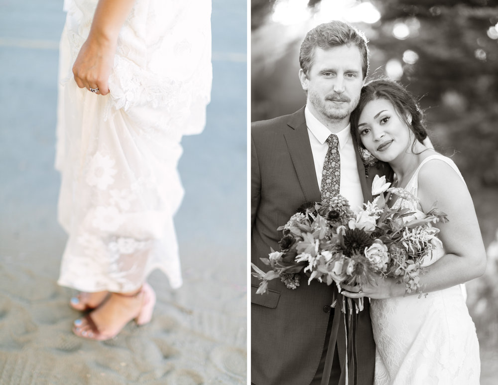 intimate california wedding 11.jpg