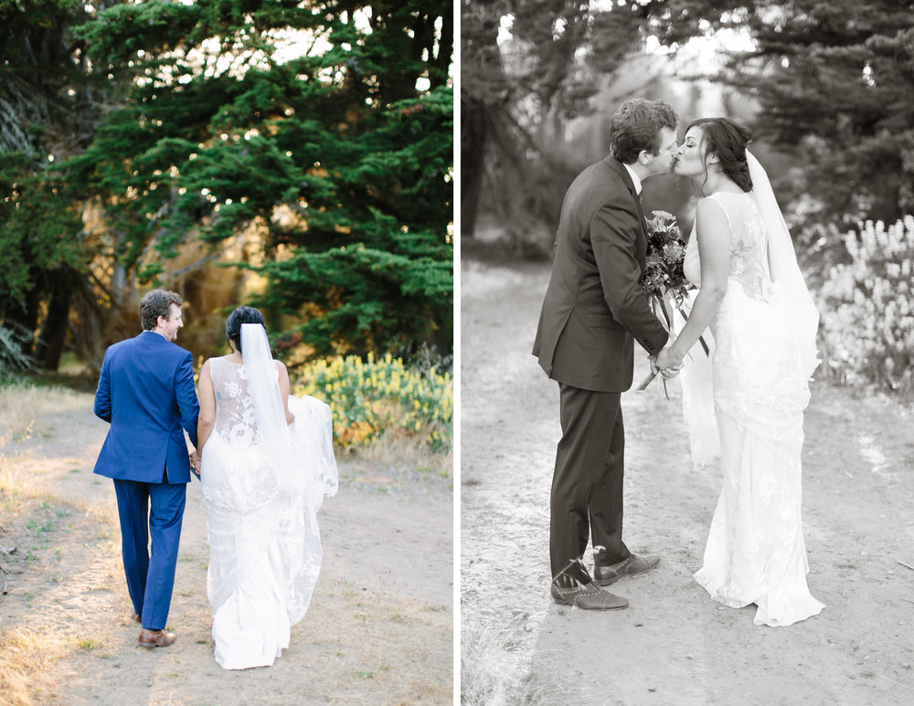 intimate california wedding 12.jpg