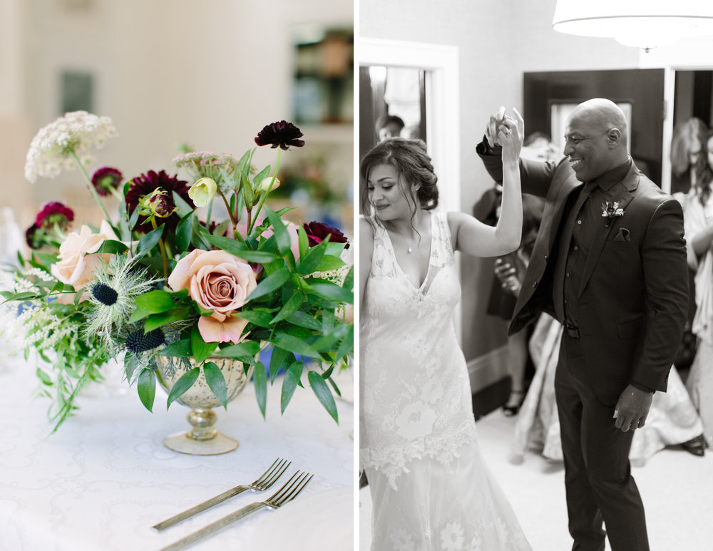 intimate california wedding 15.jpg