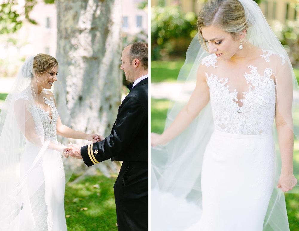 tyge william barn sonoma wedding 3.jpg