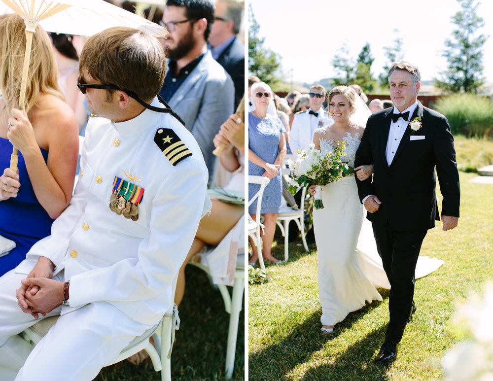 tyge william barn sonoma wedding 8.jpg