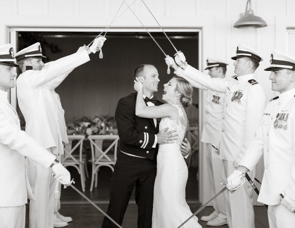 tyge william barn sonoma wedding 10.jpg