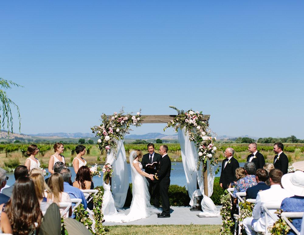 tyge william barn sonoma wedding 9.jpg