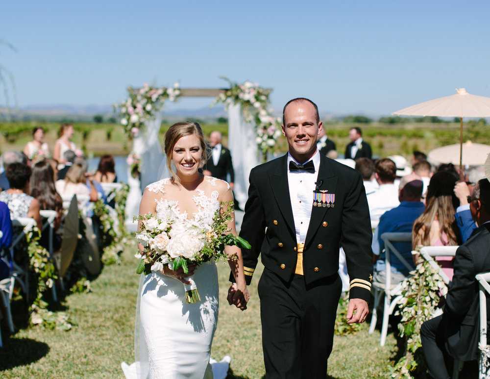 tyge william barn sonoma wedding 11.jpg