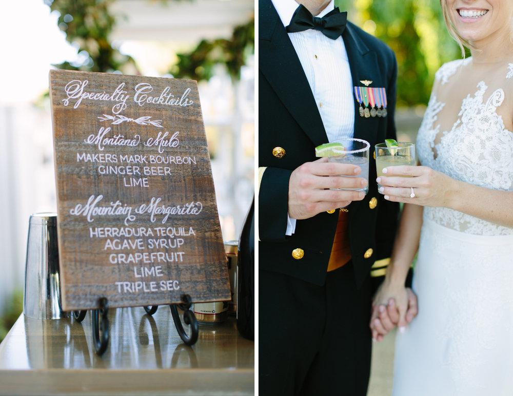 tyge william barn sonoma wedding 13.jpg