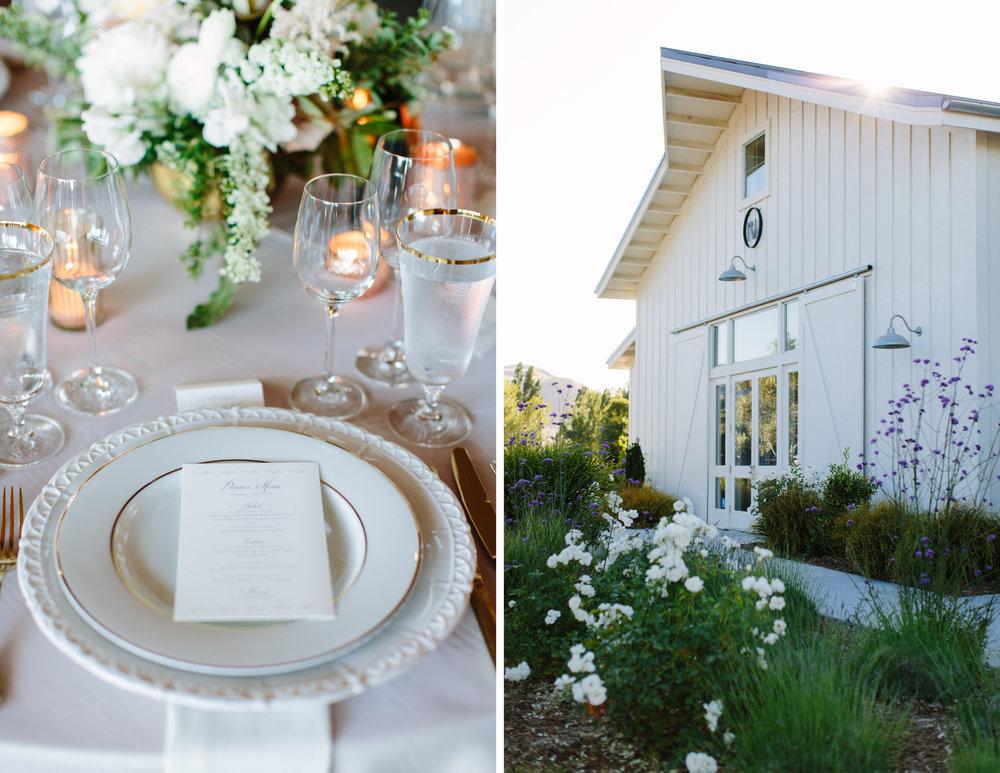 tyge william barn sonoma wedding 15.jpg