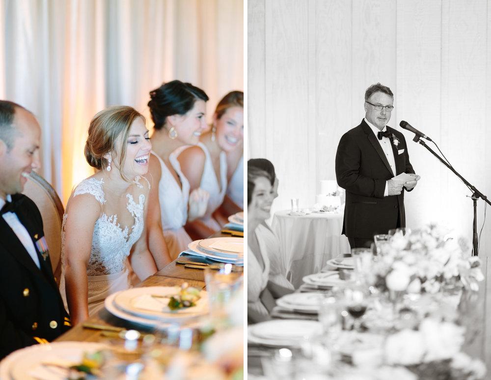 tyge william barn sonoma wedding 18.jpg