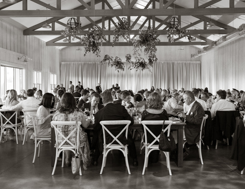 tyge william barn sonoma wedding 17.jpg