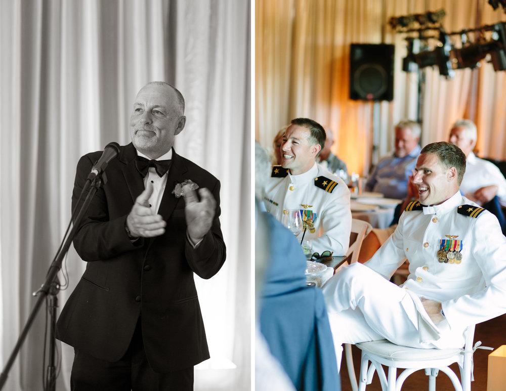 tyge william barn sonoma wedding 19.jpg