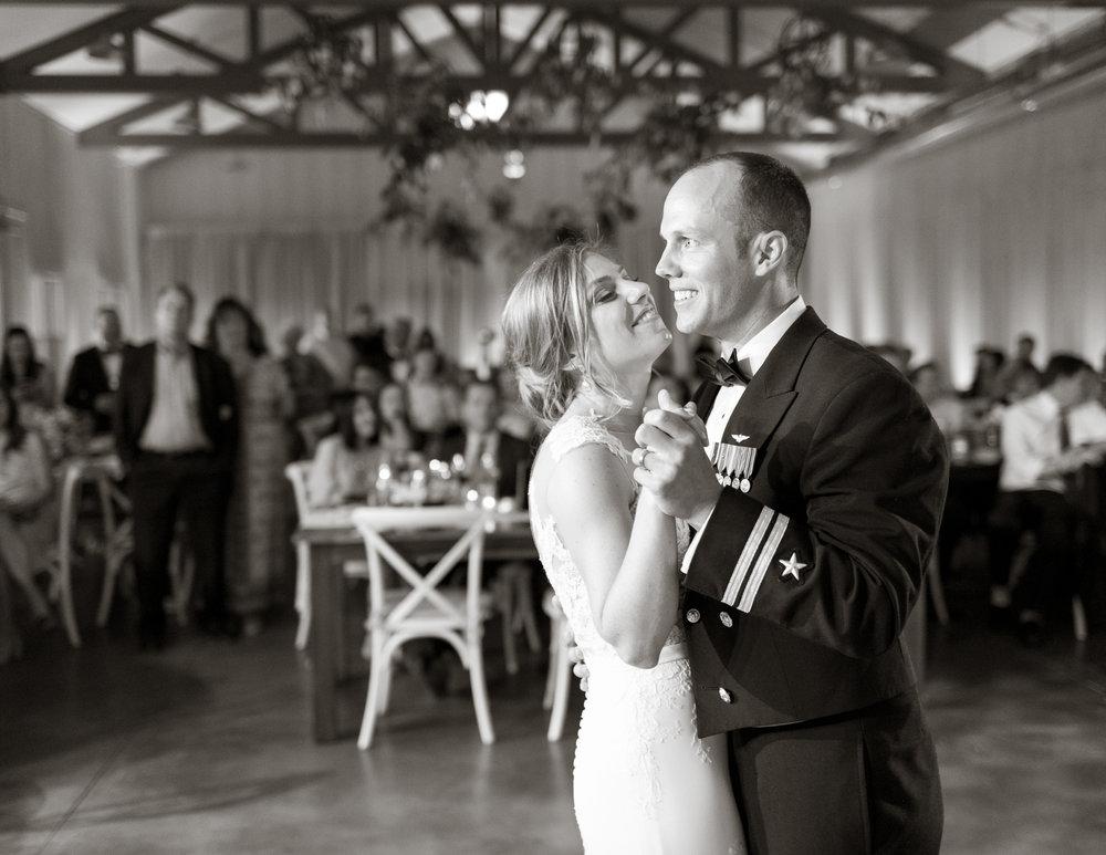 tyge william barn sonoma wedding 20.jpg