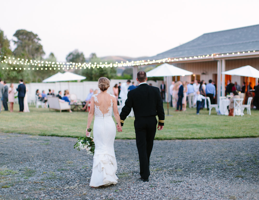 tyge william barn sonoma wedding 23.jpg