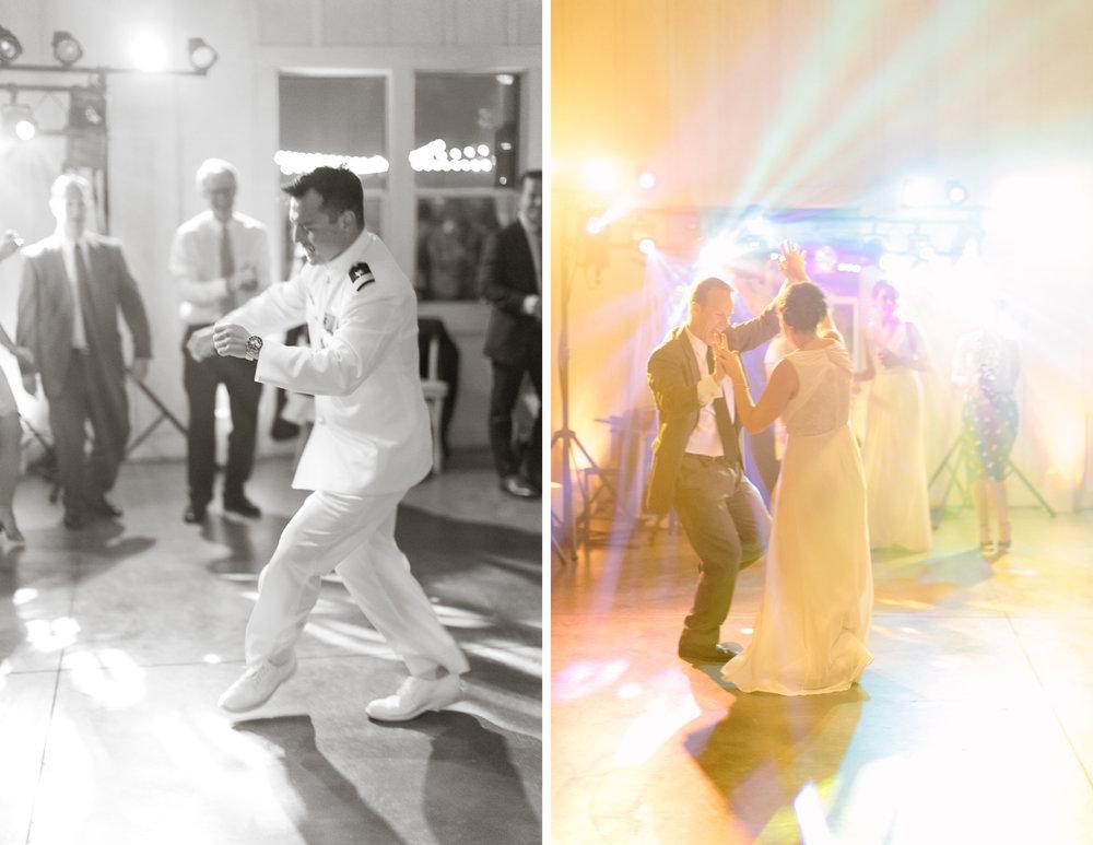 tyge william barn sonoma wedding 25.jpg