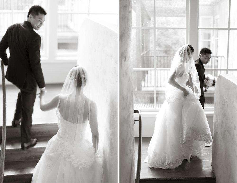 auberge du soleil wedding 9.jpg