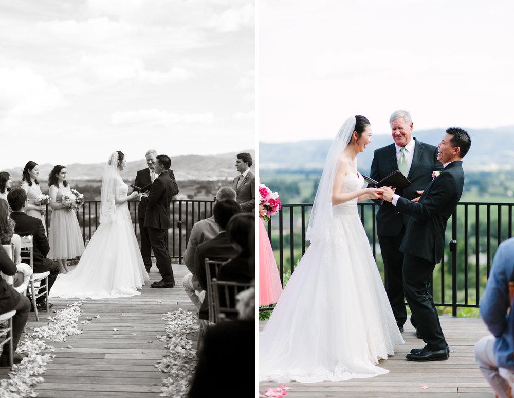 auberge du soleil wedding 8.jpg