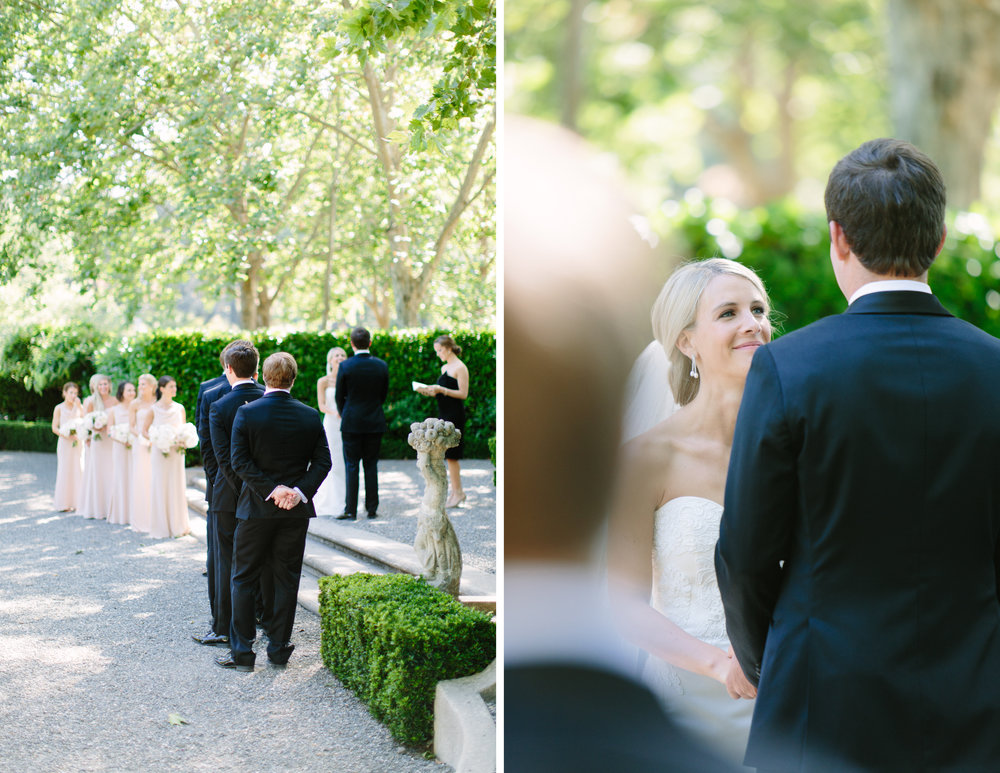 beaulieu garden wedding 13.jpg