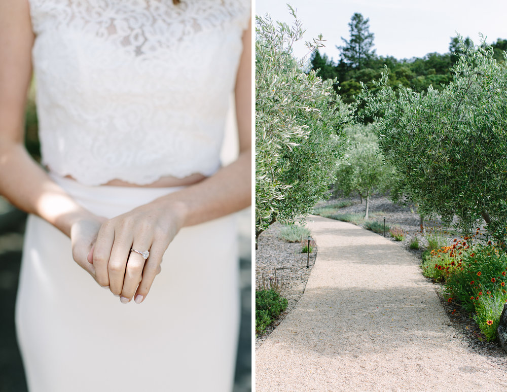 napa valley intimate wedding 2.jpg