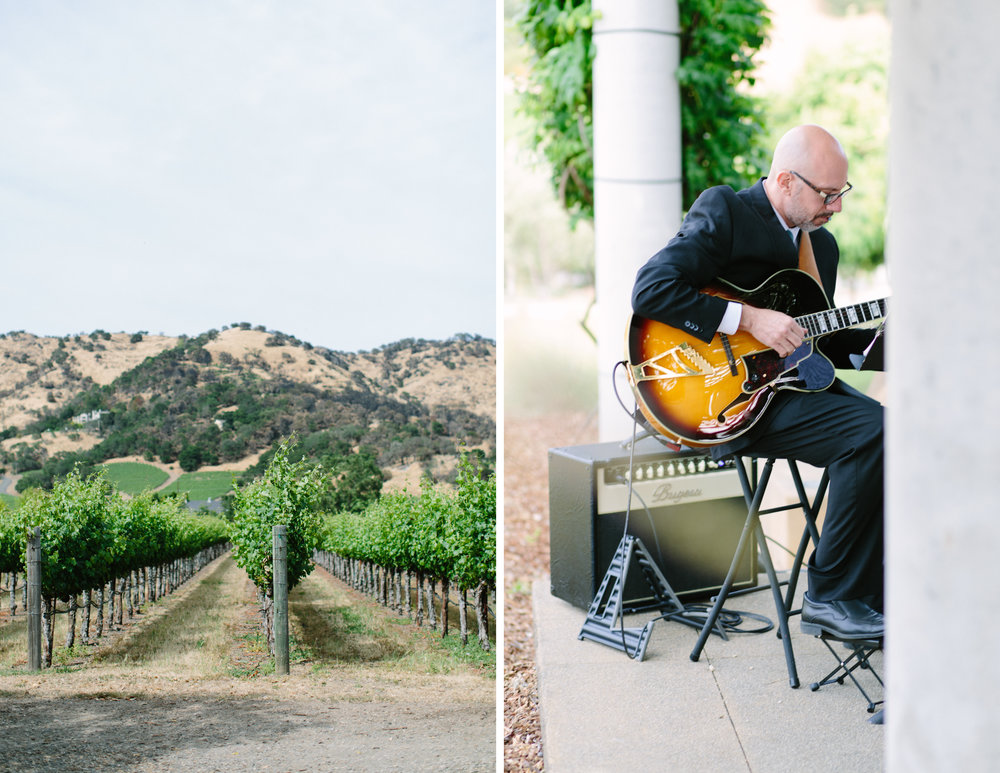 napa valley intimate wedding 4.jpg