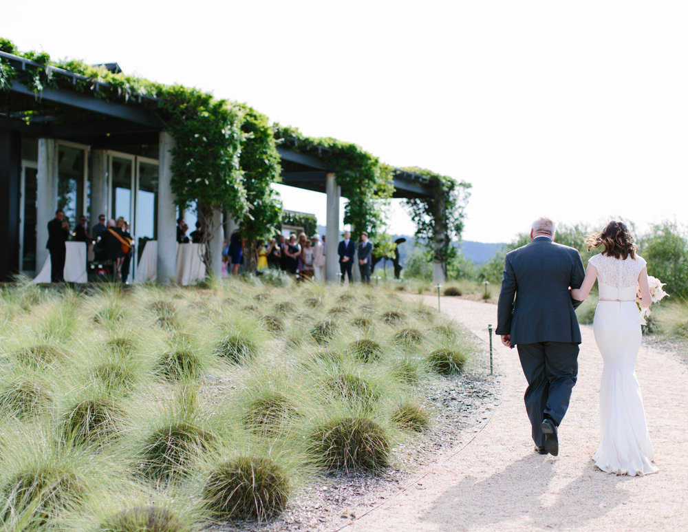 napa valley intimate wedding 6.jpg