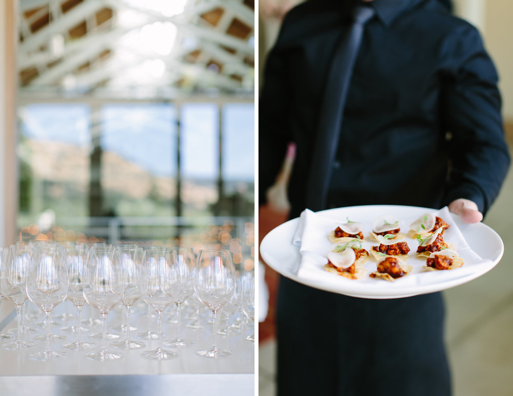 napa valley intimate wedding 8.jpg