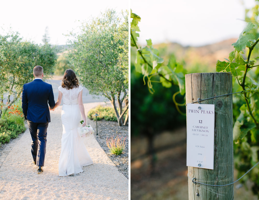 napa valley intimate wedding 12.jpg