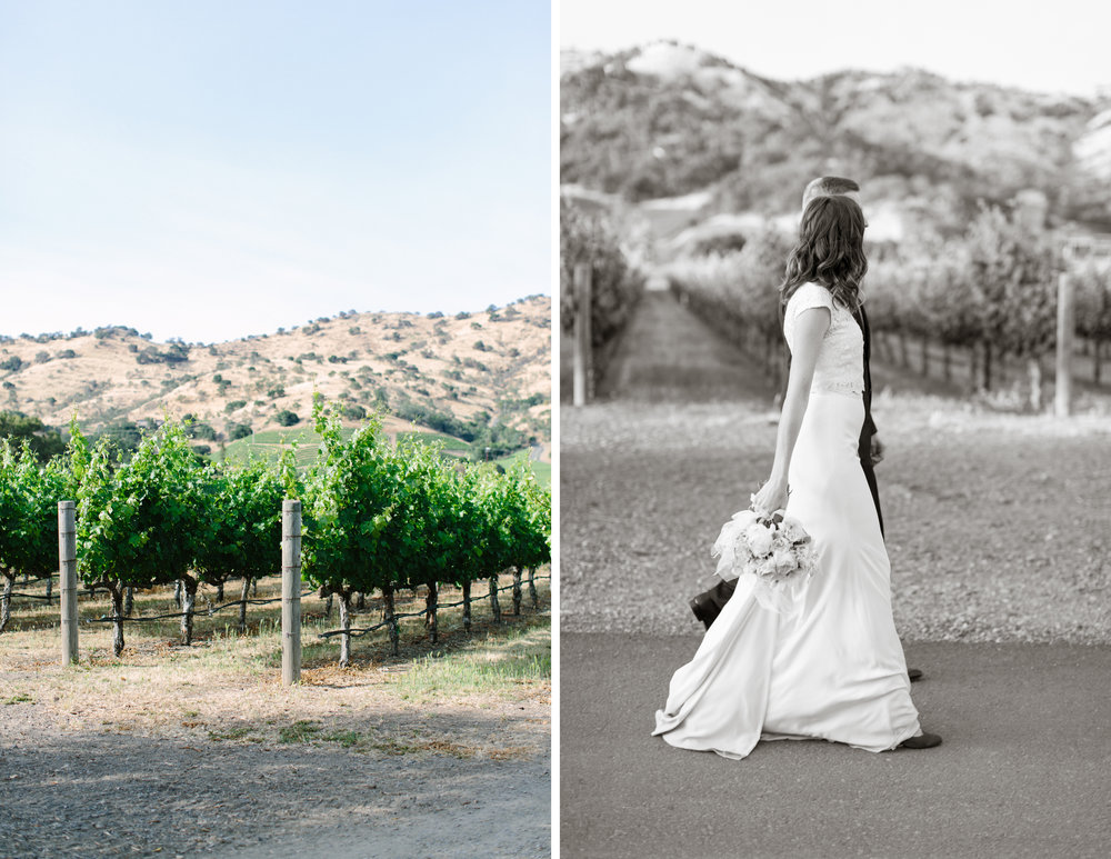 napa valley intimate wedding 13.jpg
