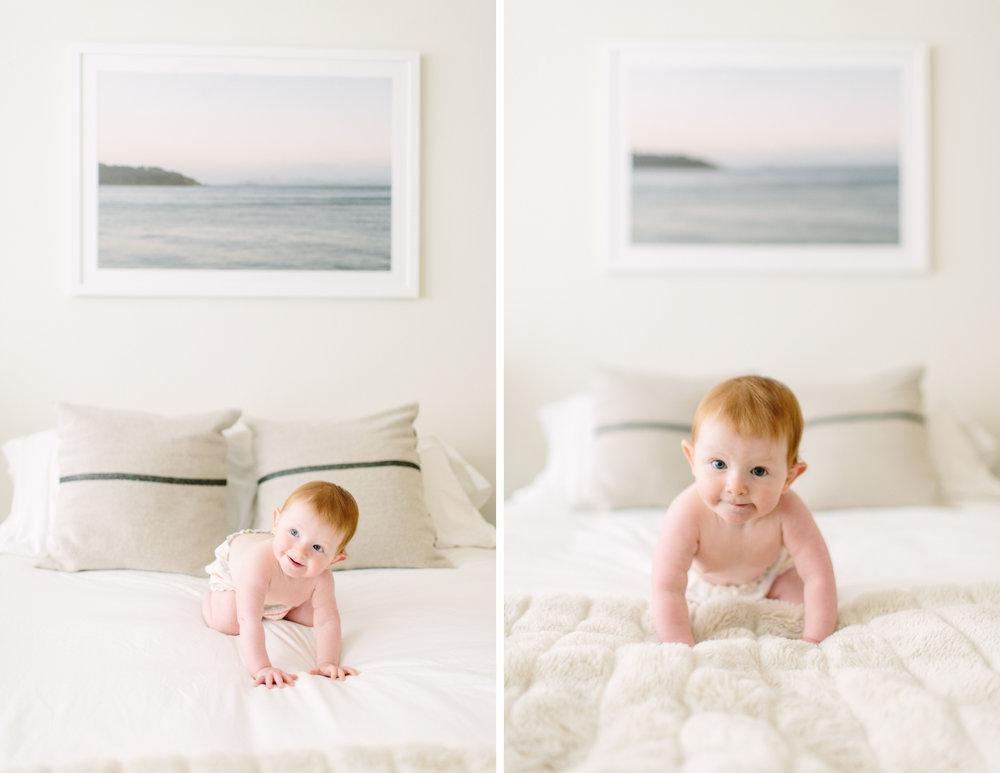 sonoma baby portraits 2.jpg