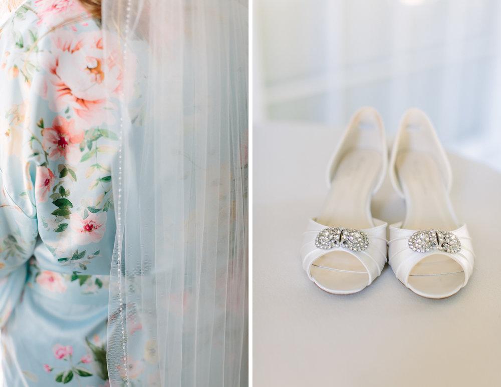 napa valley estate wedding 3.jpg