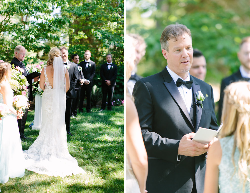 napa valley estate wedding 7.jpg