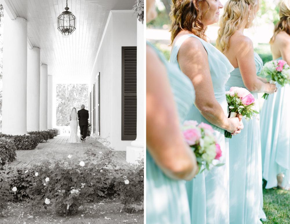 napa valley estate wedding 6.jpg