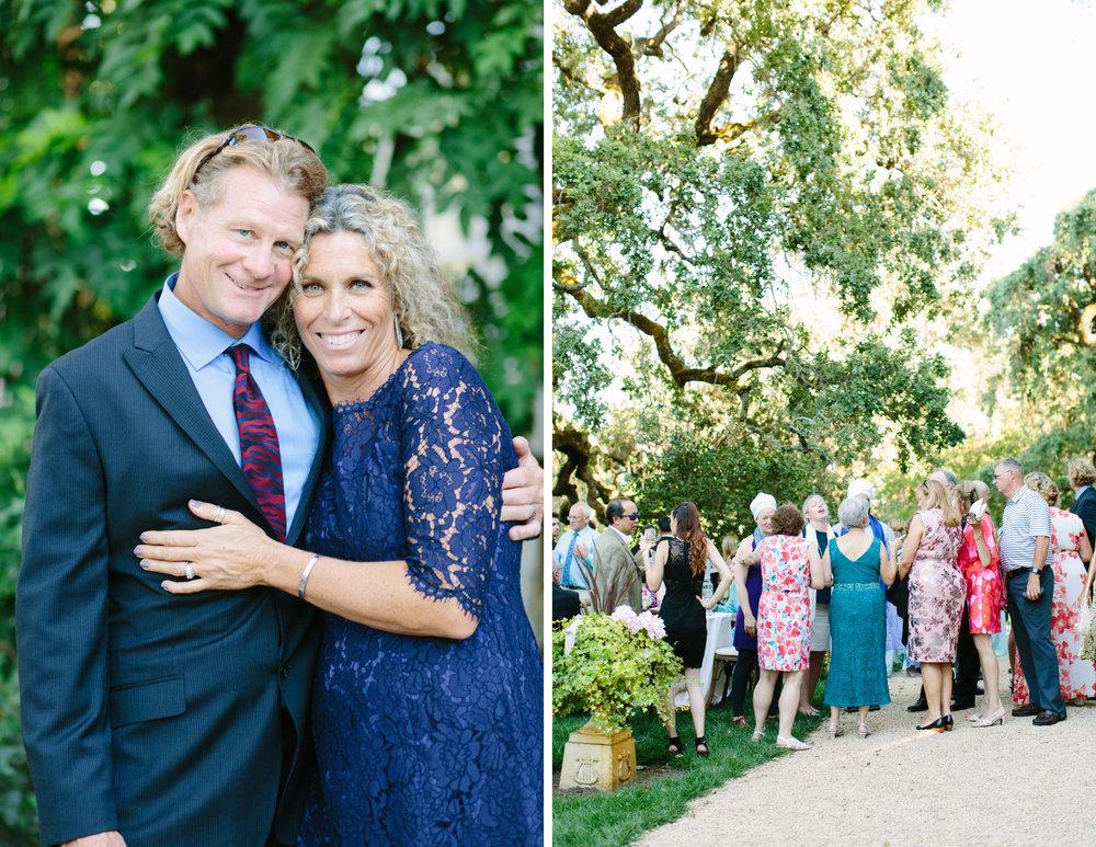 napa valley estate wedding 10.jpg