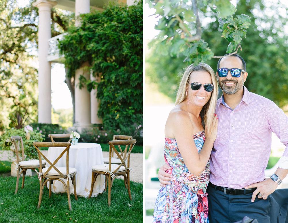 napa valley estate wedding 9.jpg