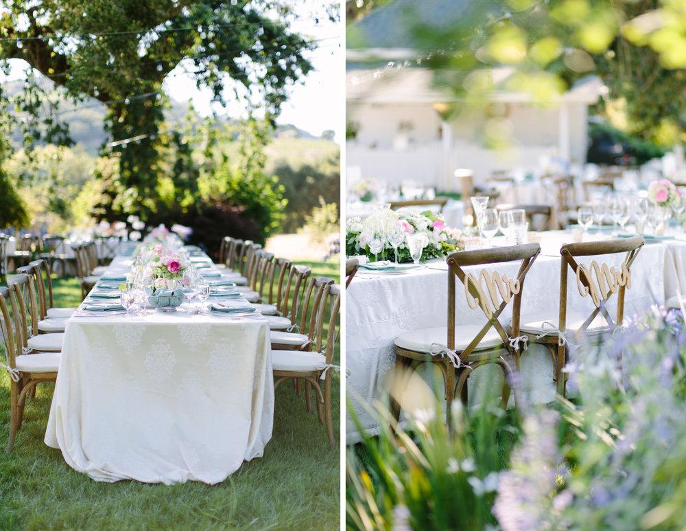 napa valley estate wedding 14.jpg
