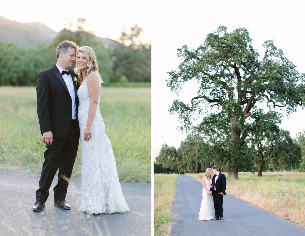 napa valley estate wedding 16.jpg