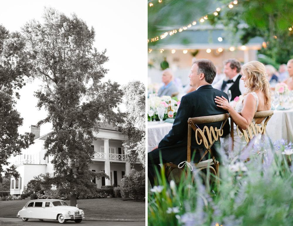 napa valley estate wedding 19.jpg