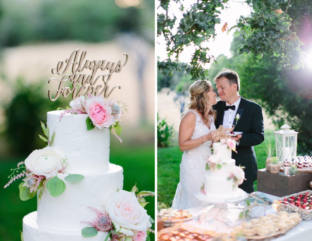 napa valley estate wedding 18.jpg
