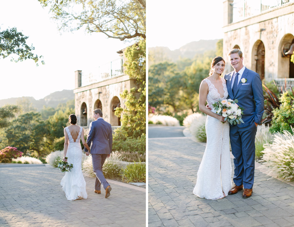 sonoma estate wedding 17.jpg