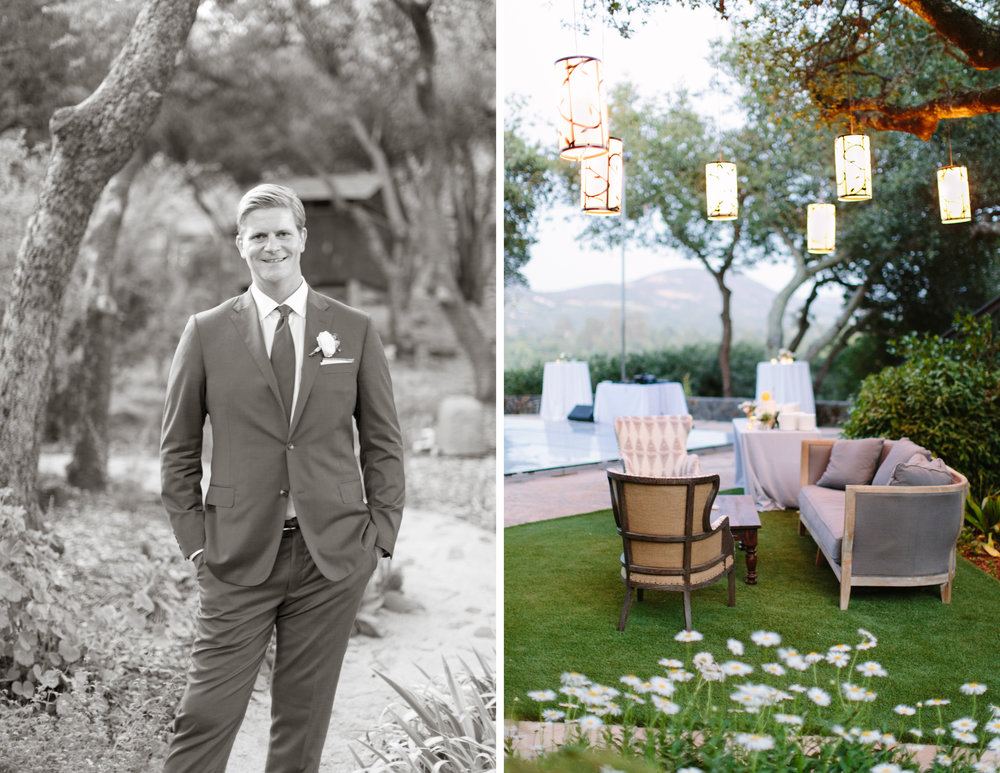 sonoma estate wedding 20.jpg