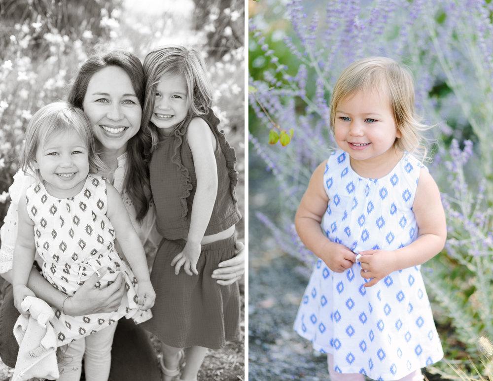 napa valley family portraits 2.jpg