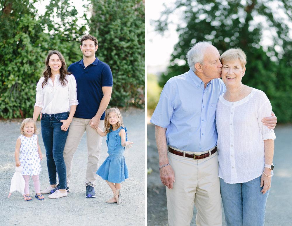 napa valley family portraits 4.jpg