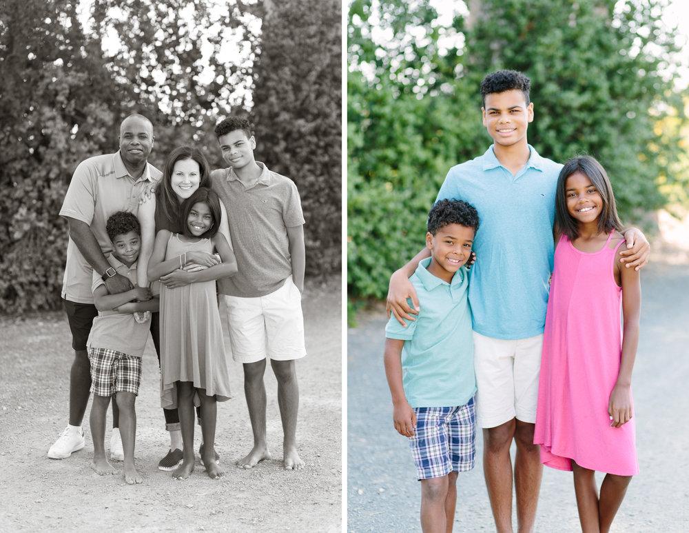 napa valley family portraits 3.jpg