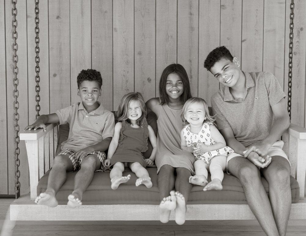 napa valley family portraits 5.jpg