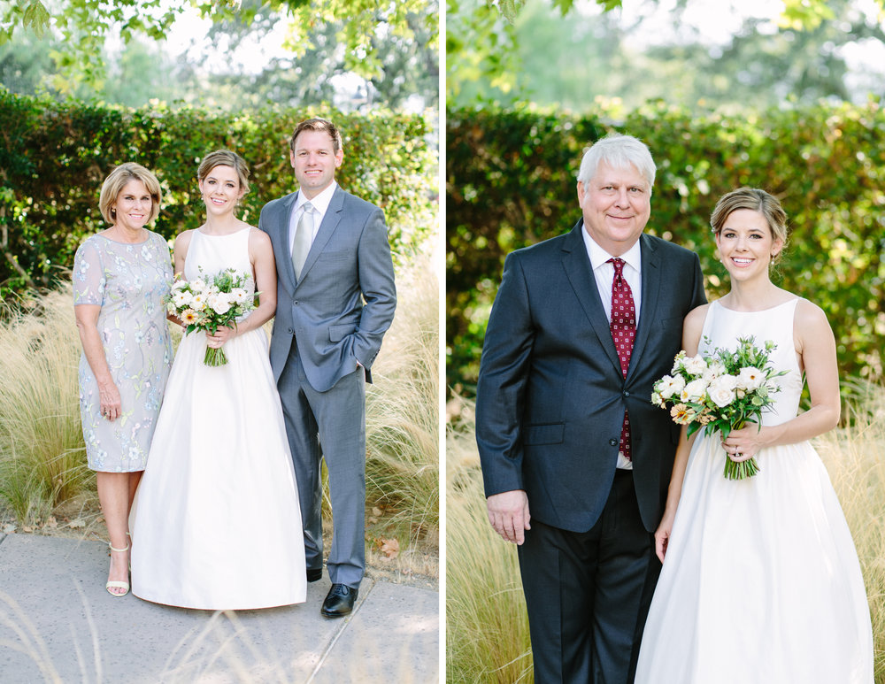 solage napa valley wedding 5.jpg