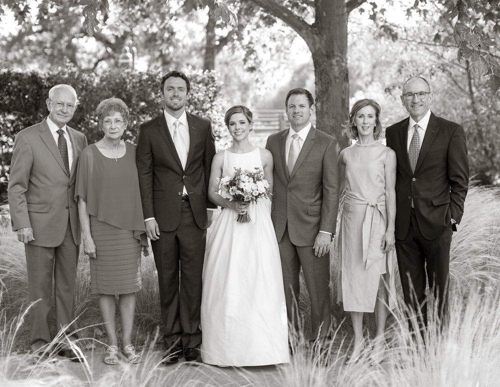 solage napa valley wedding 6.jpg