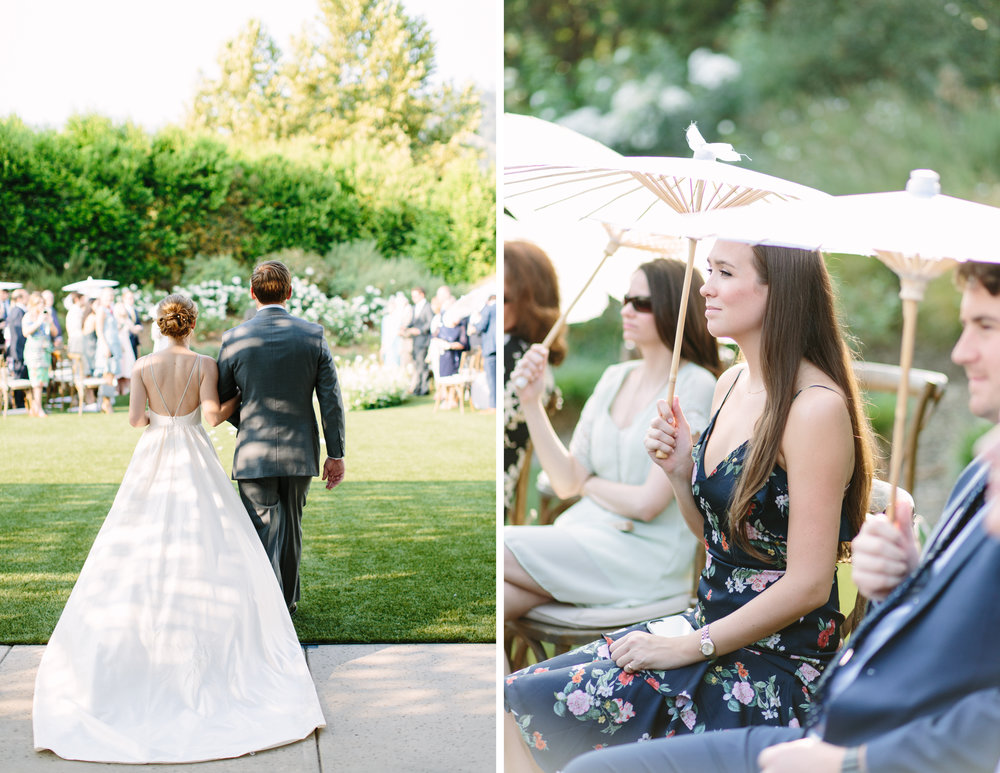 solage napa valley wedding 13.jpg
