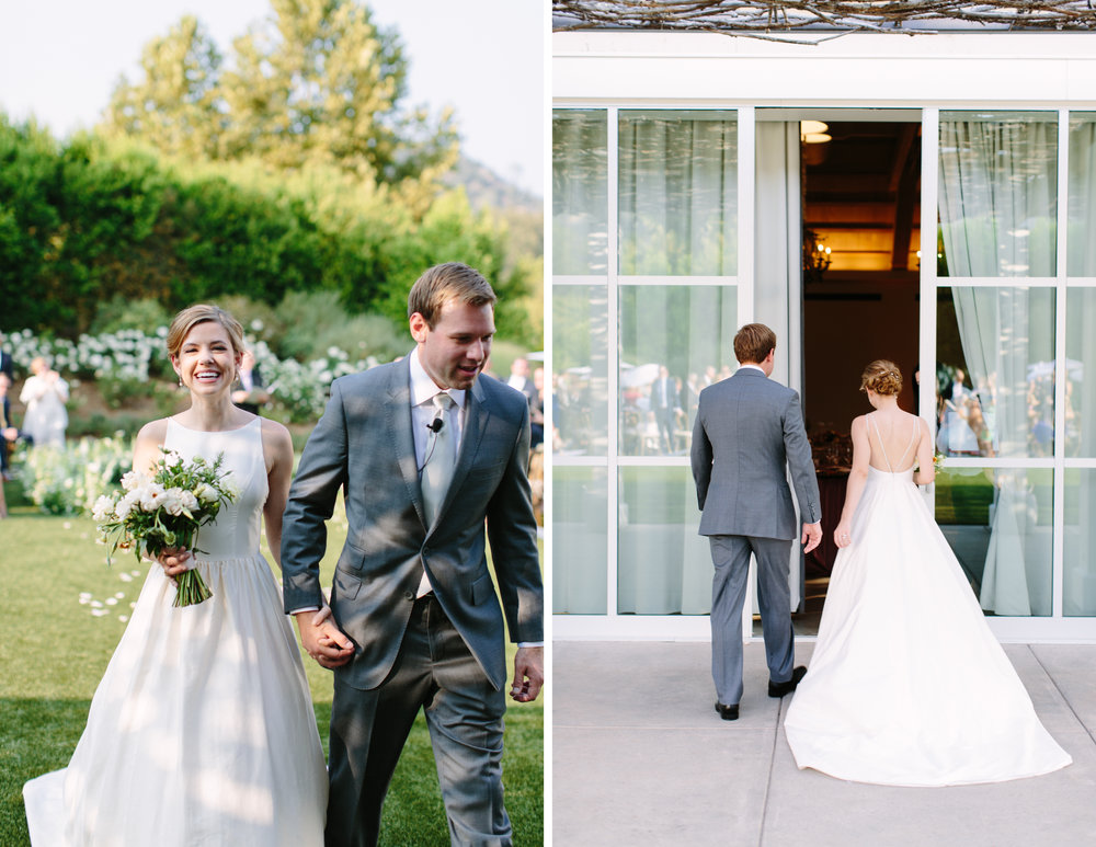 solage napa valley wedding 16.jpg