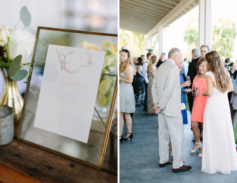 sonoma wedding 13.jpg